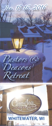 2016_Pastor_Deacons_Retreat-cover_shot-1.jpg
