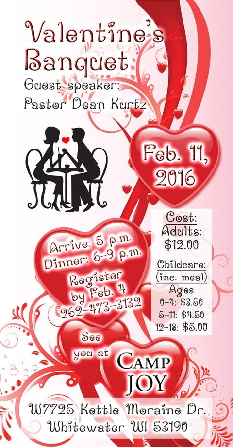 2016_Valentines_Banquet.jpg