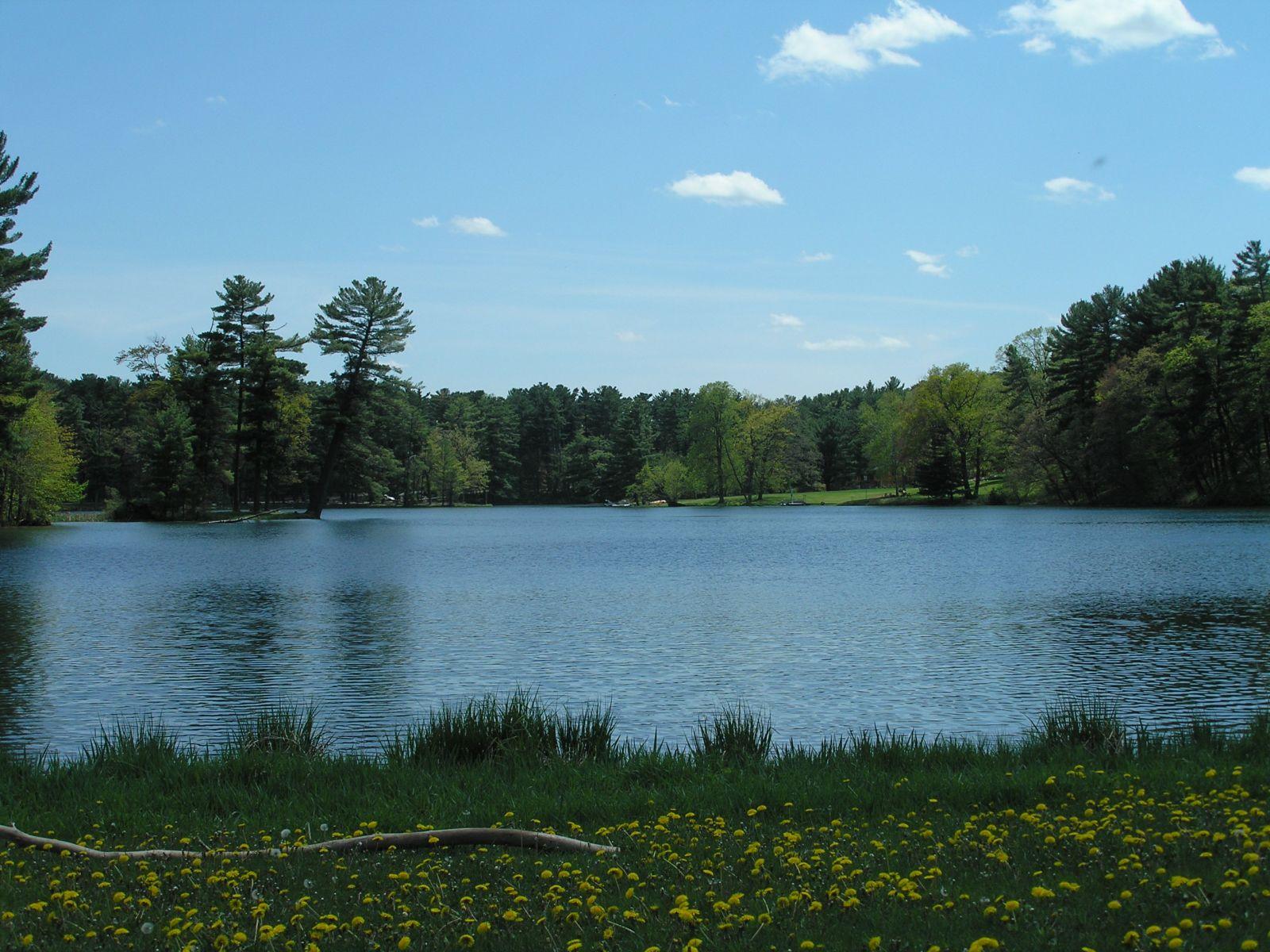 Clear-Lake-Wisconsin.jpg
