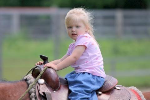 Horseback3.jpg
