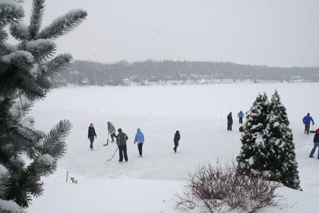 Winter-Activities-06.jpg