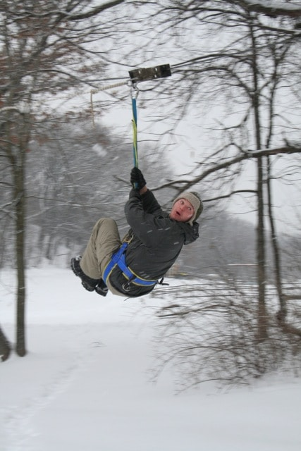 Winter-Activities-08.jpg