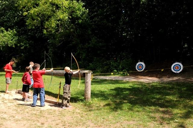 Camp Activities - 13.jpg