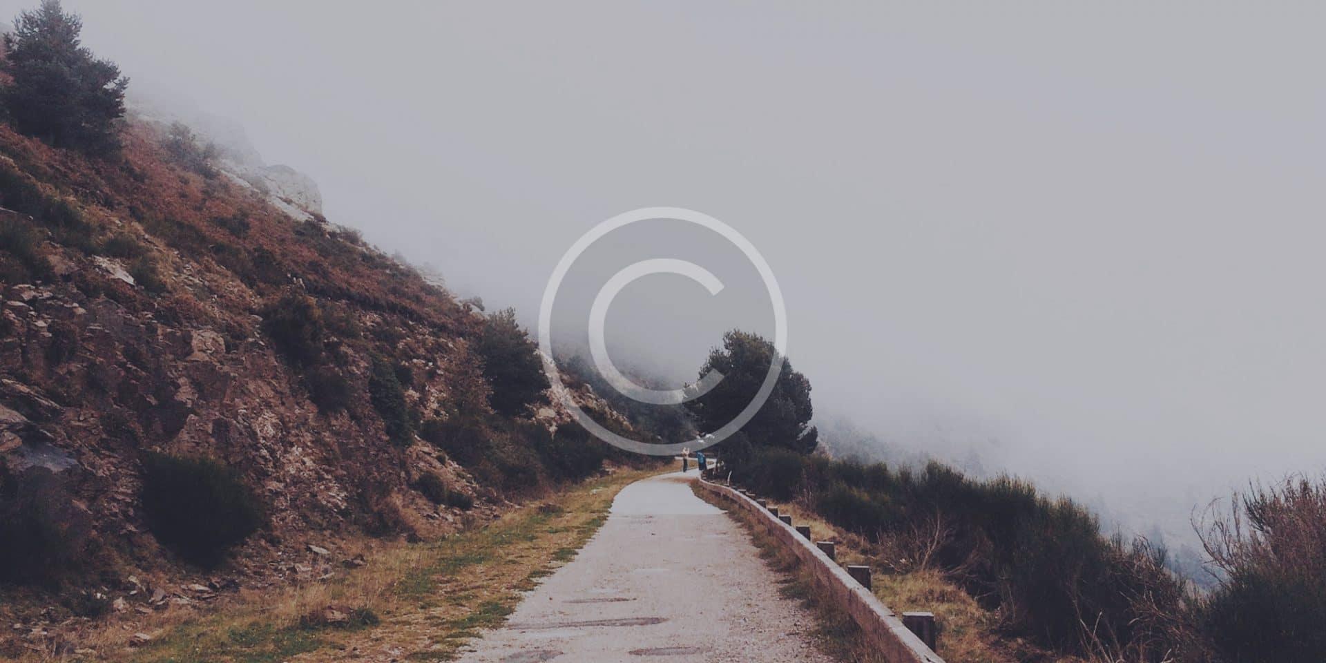 slide2-1.jpg