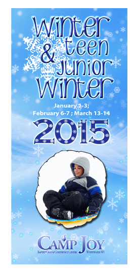 2015WinterJrTeen.png