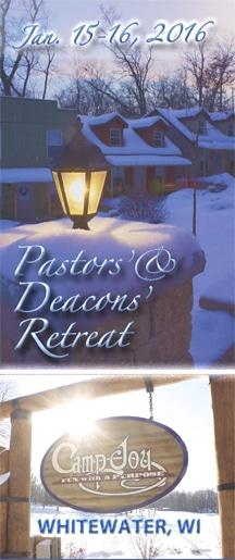 2016_Pastor_Deacons_Retreat-cover_shot-1.jpg