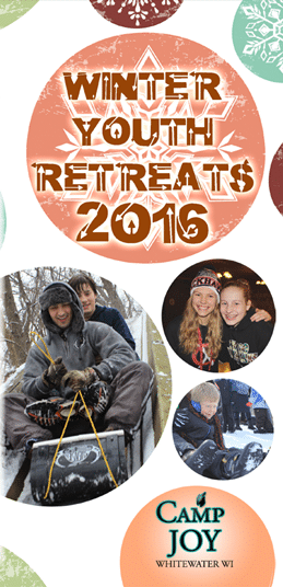 2016_Winter_Teen_cover-1.png