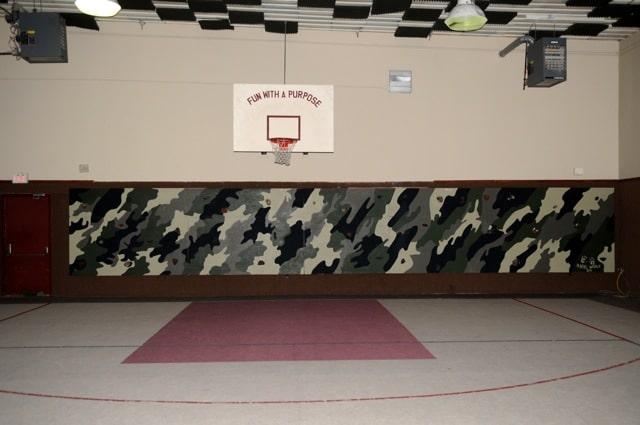 Facility-20.jpg