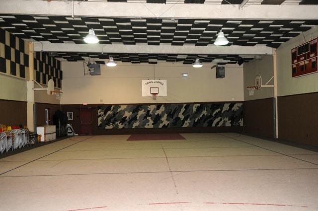 Facility-21.jpg
