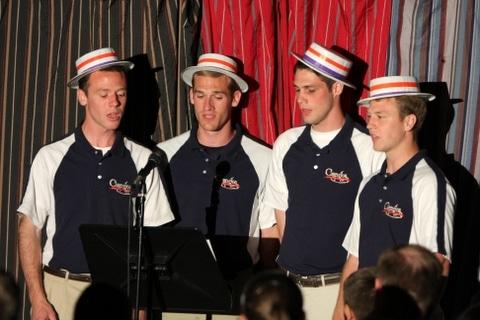 FunTime-Singers.jpg
