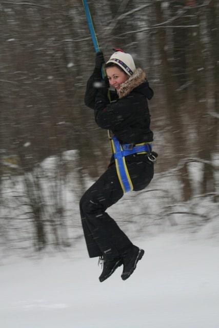 Winter-Activities-07.jpg