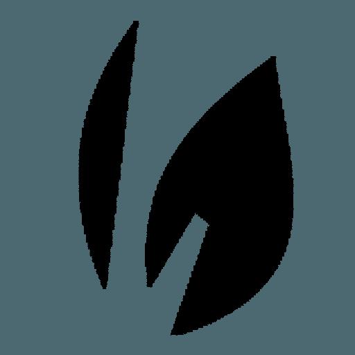 logo-camp-joy3-icon.png