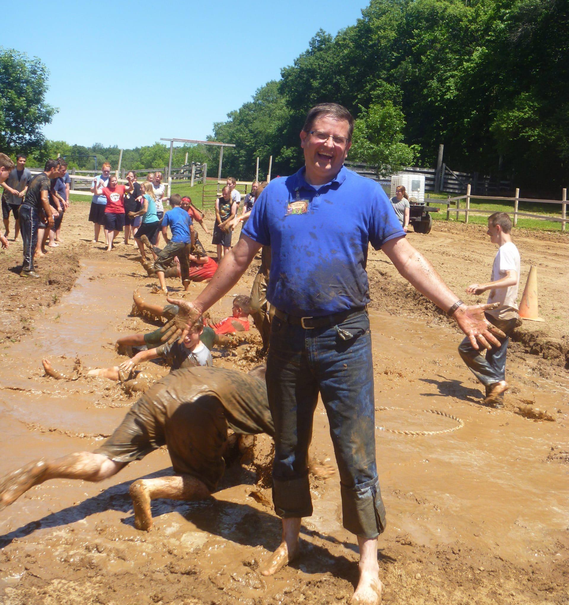 mudpit.jpg