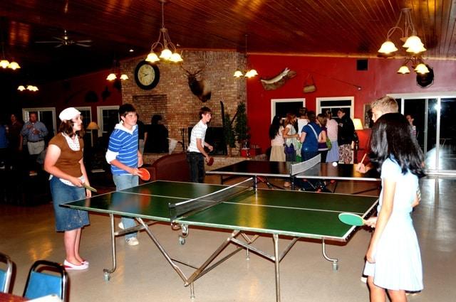 Camp Activities - 07.jpg